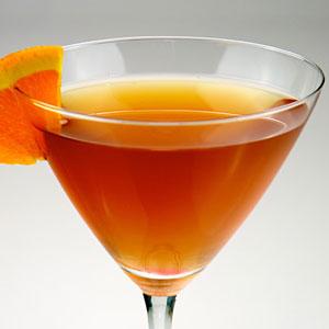 atomic-cocktail300x300