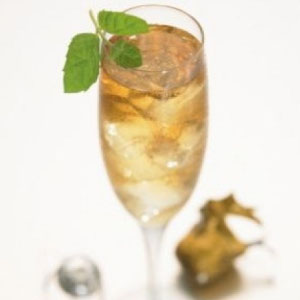 champagnejulep300x300