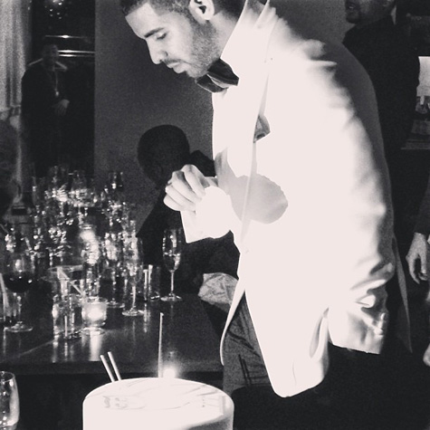 drake-27th-birthday-2