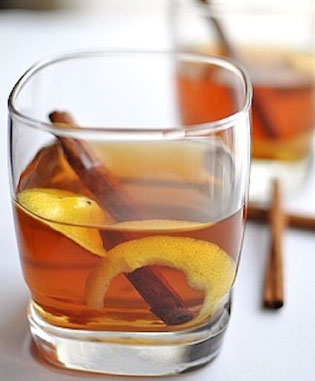 hot-toddy-310x381