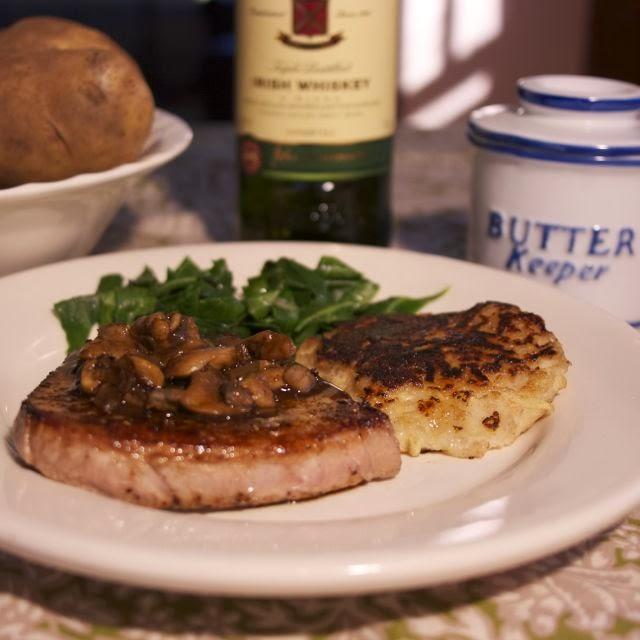 Irish Steak- ts1.jpg