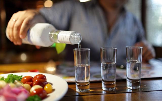 vodka-food.jpg