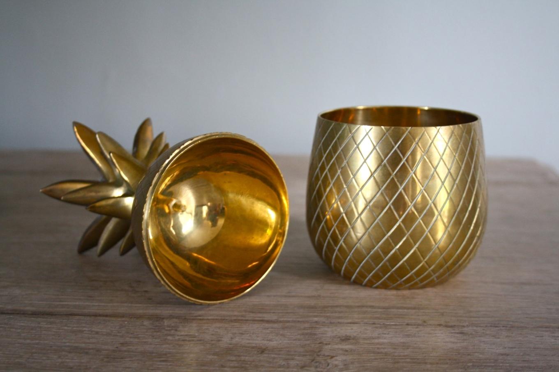 1960s-brass-pineapple-ice-bucket_10360_pic2_size3.jpg