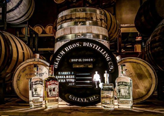 blaum-bros-distilling