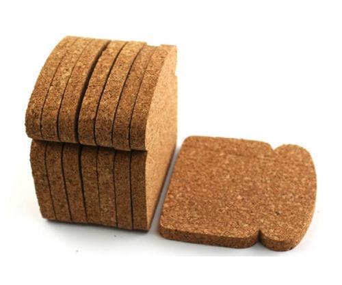 Breadcoasters