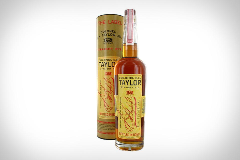 eh-taylor-rye-whiskey-xl