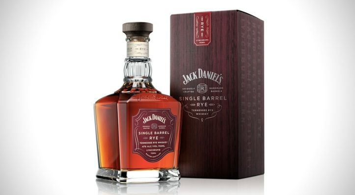 Jack-Daniels-Single-Barrel-Rye-Whiskey