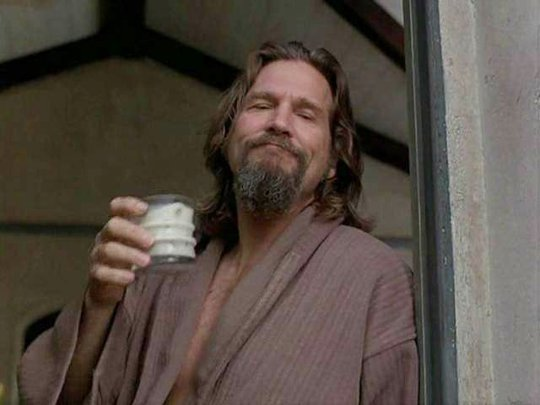 The-Big-Lebowski-White-Russian2