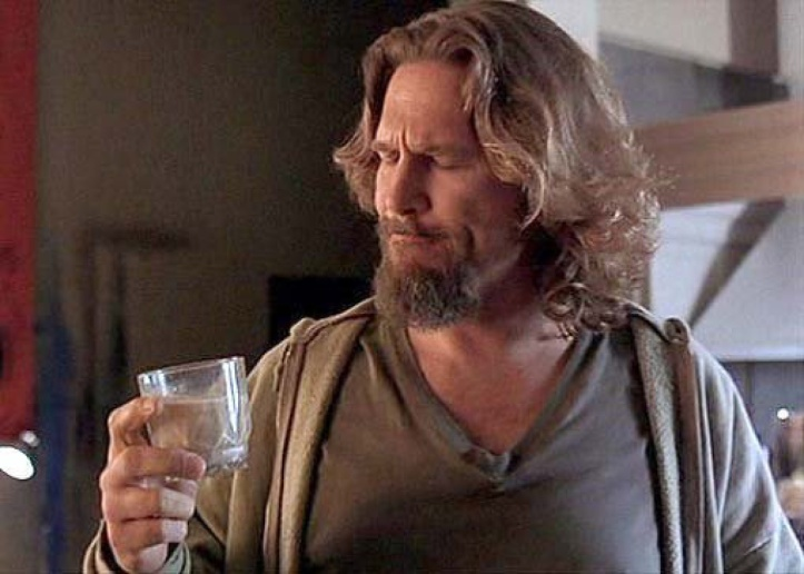 The-Big-Lebowski-White-Russian4