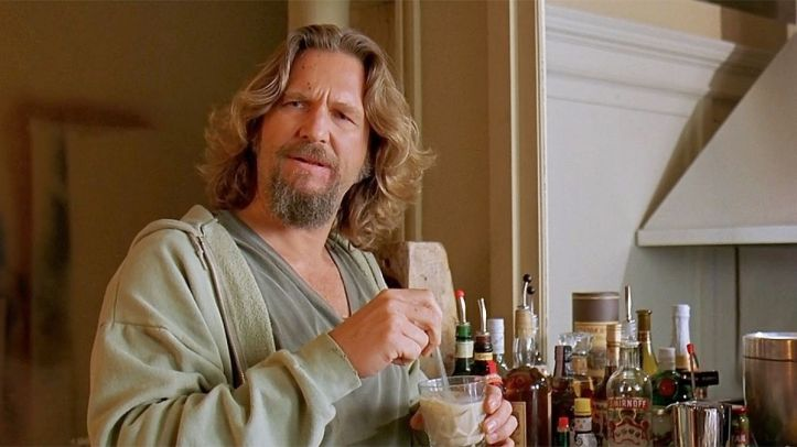 The-Big-Lebowski-White-Russian5