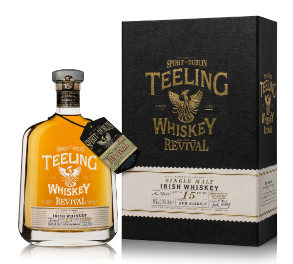Teeling-Revival_Pewter_600x500