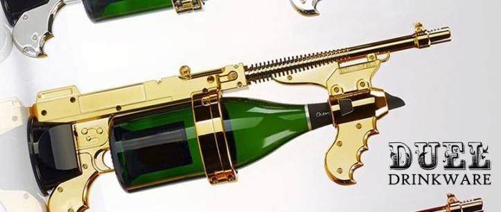 champagne-gun-tablelist-reward-blog-header