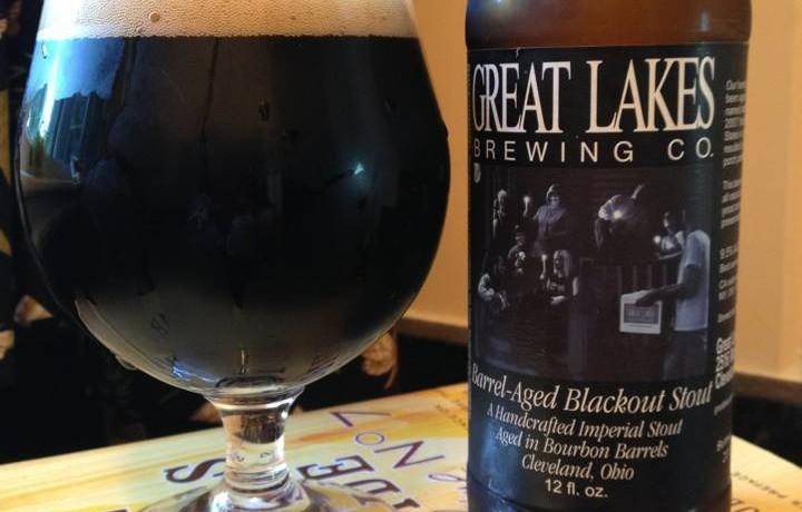 greatlakes - blackout stout