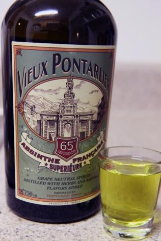 Vieux-Pontarlier-Absinthe-001.jpg