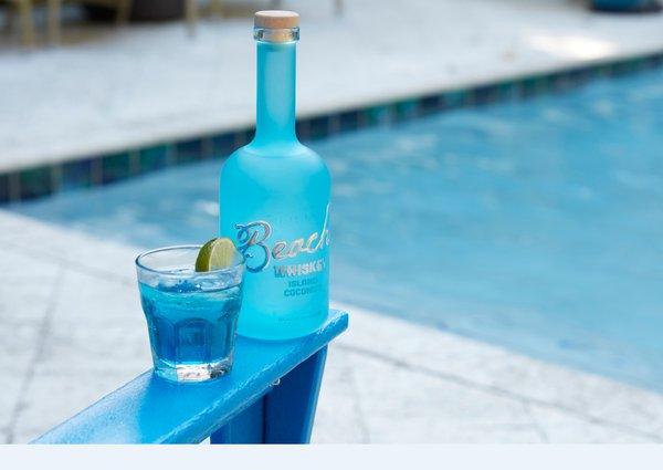 beachwhiskey5