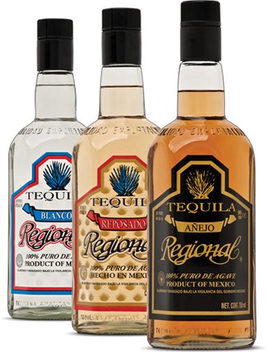 Regional_all-bottles-copy