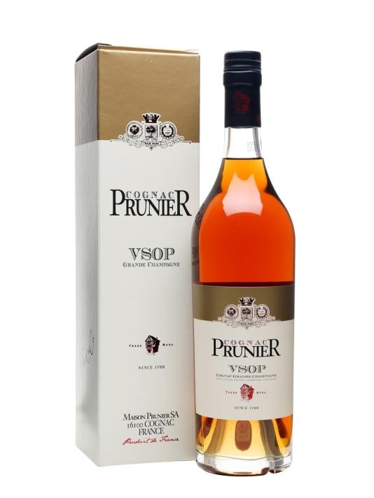 Cognac Prunier VSOP Grande Champagne.jpg