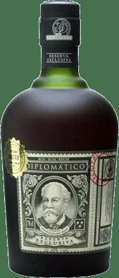 Diplomatico__Reserva_Exclusiva_rum_400pxb.png