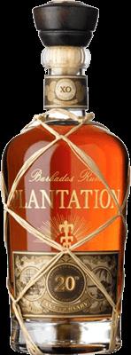 Plantation_XO_20th_Anniversary_rum