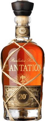 Plantation_XO_20th_Anniversary_rum