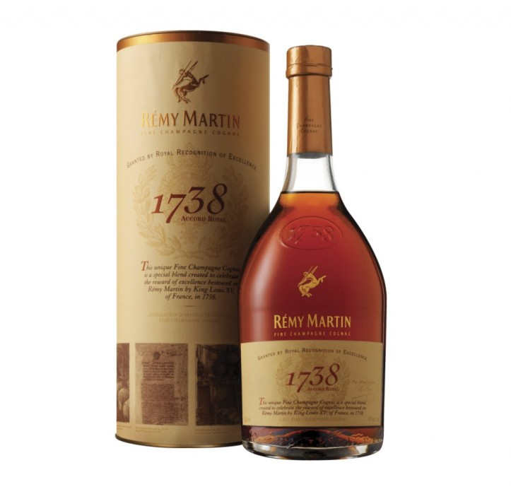 Remy-Martin-1738-Accord-Royal-is-not-273-years-old-1024x977