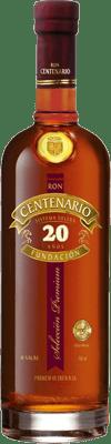 Ron_Centenario_20-Year_rum