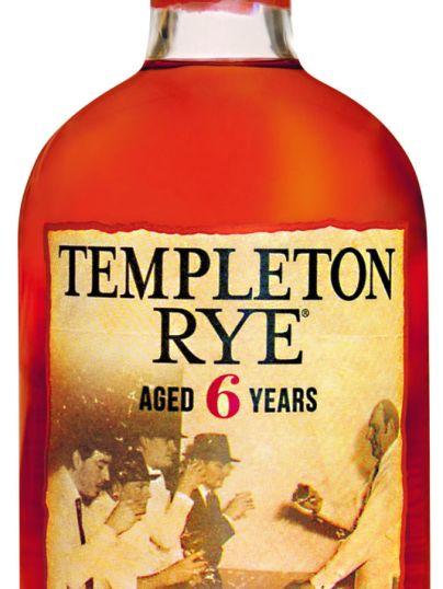 Templeton-6-Year-Old.jpg