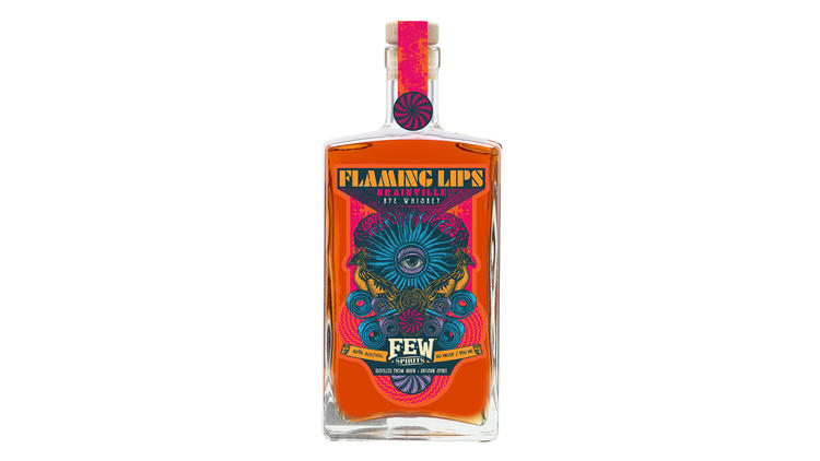 ct-flaming-lips-few-spirits-whiskey-20160706-001