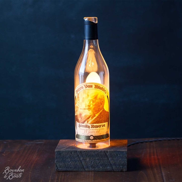 Pappy-Van-Winkle-Bourbon-Bottle-Lamp-303.jpeg
