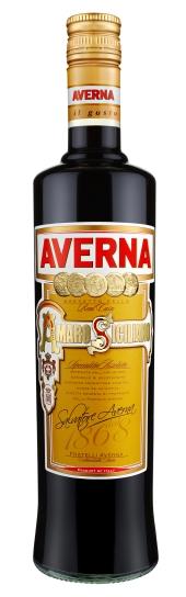 averna_70_new_pack_-_alta