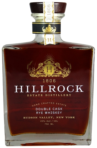 Hillrock