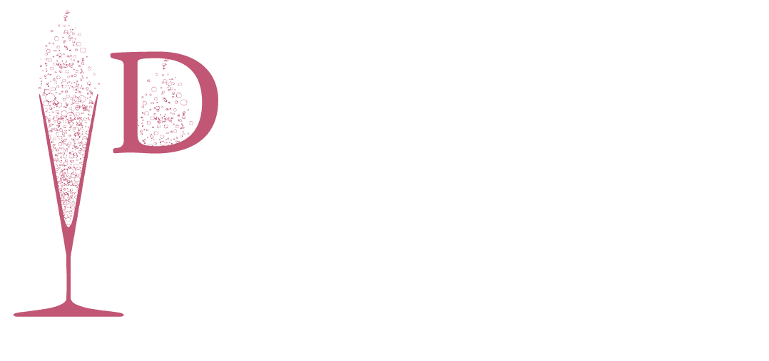 Your Guide To Drinking Honorably